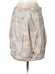 Armani Collezioni Women Casual Skirt Size 10