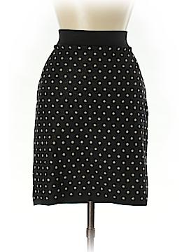 Alfani Casual Skirt Size P (Petite)