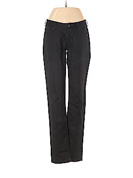Helmut Lang Jeans Size 0