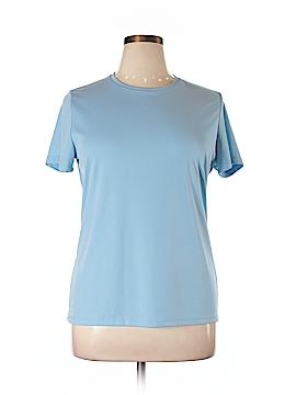 Hanes Active T-Shirt Size XL