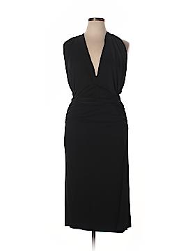 Donna Karan Collection Cocktail Dress Size L