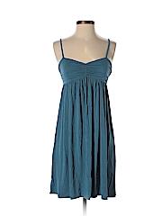 Ann Taylor LOFT Women Casual Dress Size XXS