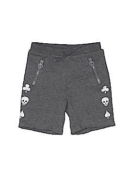 Amy Coe Shorts Size 12 mo