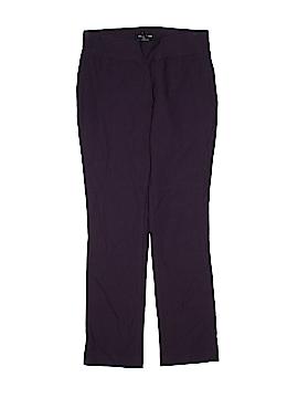 Focus 2000 Casual Pants Size 6 (Petite)