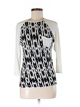 Empyre 3/4 Sleeve T-Shirt Size M