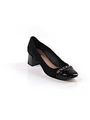 Tahari Women Heels Size 7