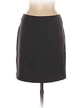Breakin' Loose Casual Skirt Size 8