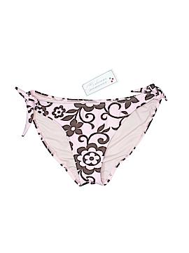 Shoshanna Swimsuit Bottoms Size L