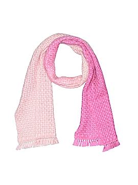 Bajra Silk Scarf One Size