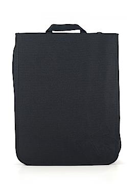 Burton Laptop Bag One Size