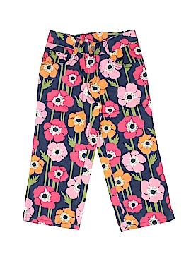 Gymboree Casual Pants Size 8