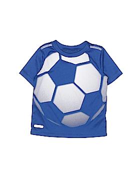 Jumping Beans Active T-Shirt Size 12 mo