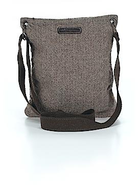John Varvatos Crossbody Bag One Size