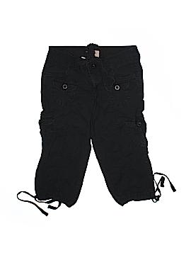 Arizona Jean Company Cargo Pants Size 0