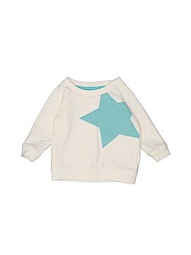 OshKosh B'gosh Sweatshirt Size 9 mo