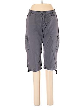Kavu Cargo Pants Size 8