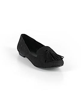 Merona Flats Size 7