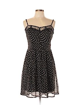 Bar III Casual Dress Size L