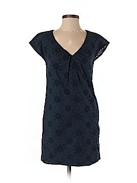 Jump Girl Casual Dress Size 5/6