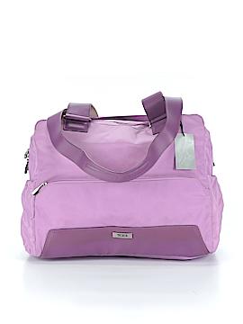 Tumi Diaper Bag One Size