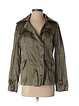 Talbots Jacket Size 4