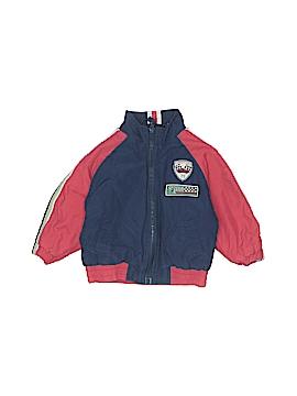 Kitestrings Jacket Size 12 mo