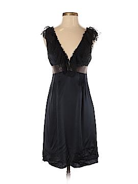 Development Casual Dress Size 4