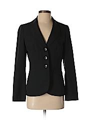 Ann Taylor Women Wool Blazer Size 2