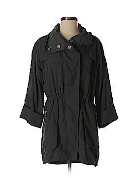 G.E.T Jacket Size S