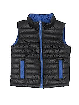 Crazy 8 Vest Size 4T