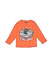 Mad Game Boys Sweatshirt Size 2T