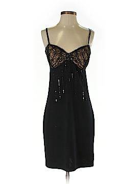 St. John Cocktail Dress Size 4
