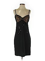 St. John Women Cocktail Dress Size 4