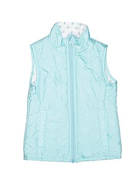 Layer 8 Vest Size 4