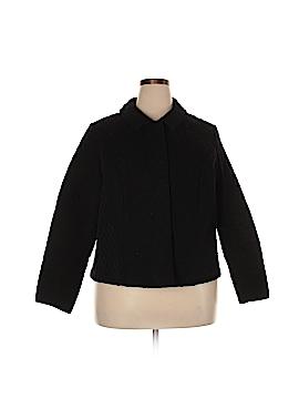 Briggs New York Jacket Size 20 (Plus)