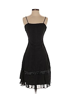 Ariella Casual Dress Size S