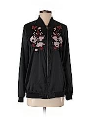 Xhilaration Women Jacket Size S