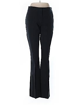 Pure Collection Dress Pants Size 4