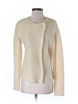 Robert Rodriguez Wool Cardigan Size S