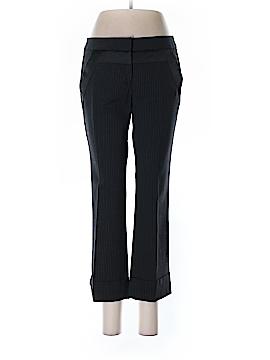 Bebe Wool Pants Size 4