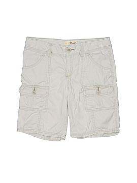 Mudd Cargo Shorts Size 12