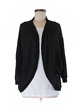Material Girl Cardigan Size M