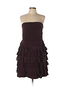 Robert Rodriguez Casual Dress Size 14
