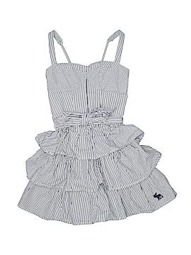 Abercrombie Dress Size M (Youth)