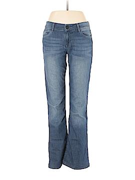 Black Orchid Denim Jeans 30 Waist