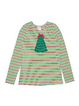 Mallory May Long Sleeve T-Shirt Size 16