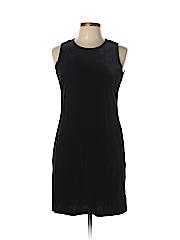 Ronni Nicole Women Casual Dress Size 6 (Petite)
