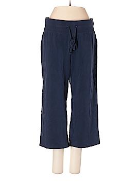 Banana Republic Factory Store Sweatpants Size S