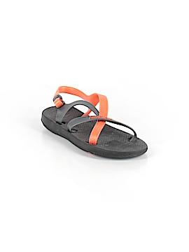 Havaianas Sandals Size 33-34