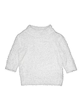 Tommy Hilfiger Turtleneck Sweater Size M (Youth)